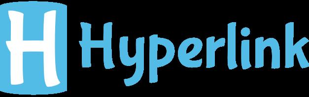 Hyperlink Data Solutions